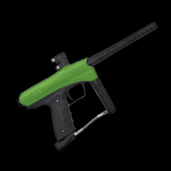 greengun1