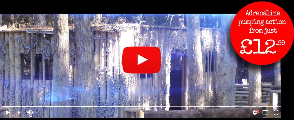 1299-jailhouse