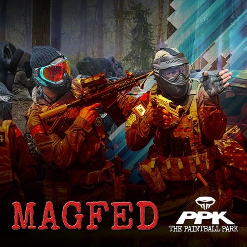 PPK-Magfed-Banner-500x500