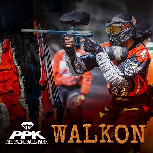 PPK-Walkon-Banner-500x500