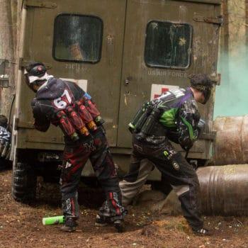 Battlefield-Paintball-14