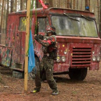 Battlefield-Paintball-15