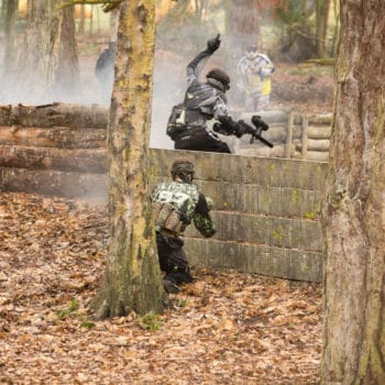 Paintball-Park-Birmingham-41