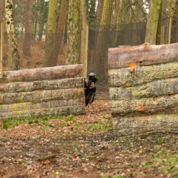 Paintball-West-Midlands-04