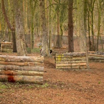 Paintball-West-Midlands-05