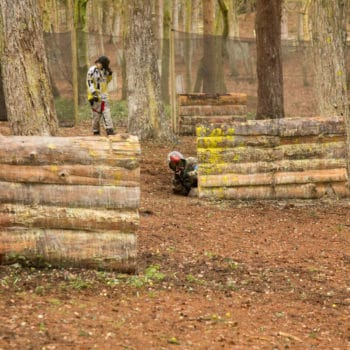Paintball-West-Midlands-06