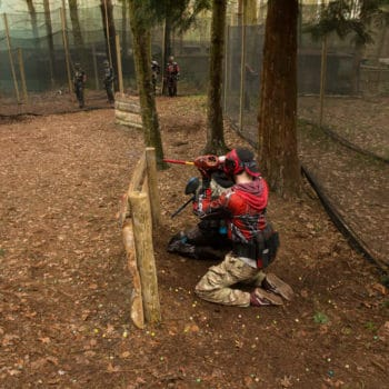 Paintball-West-Midlands-09