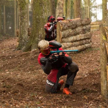 Paintball-West-Midlands-10