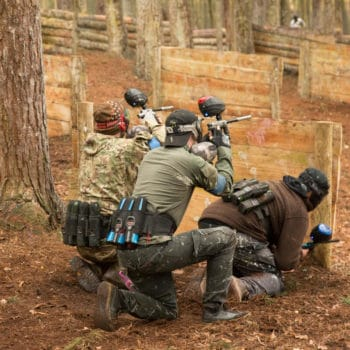Paintball-West-Midlands-11