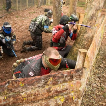 Paintball-West-Midlands-14