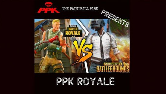 battle-royale-1-550x313