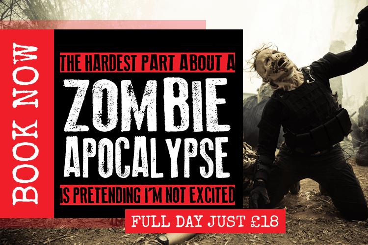 zombie-apocalypse-ppk