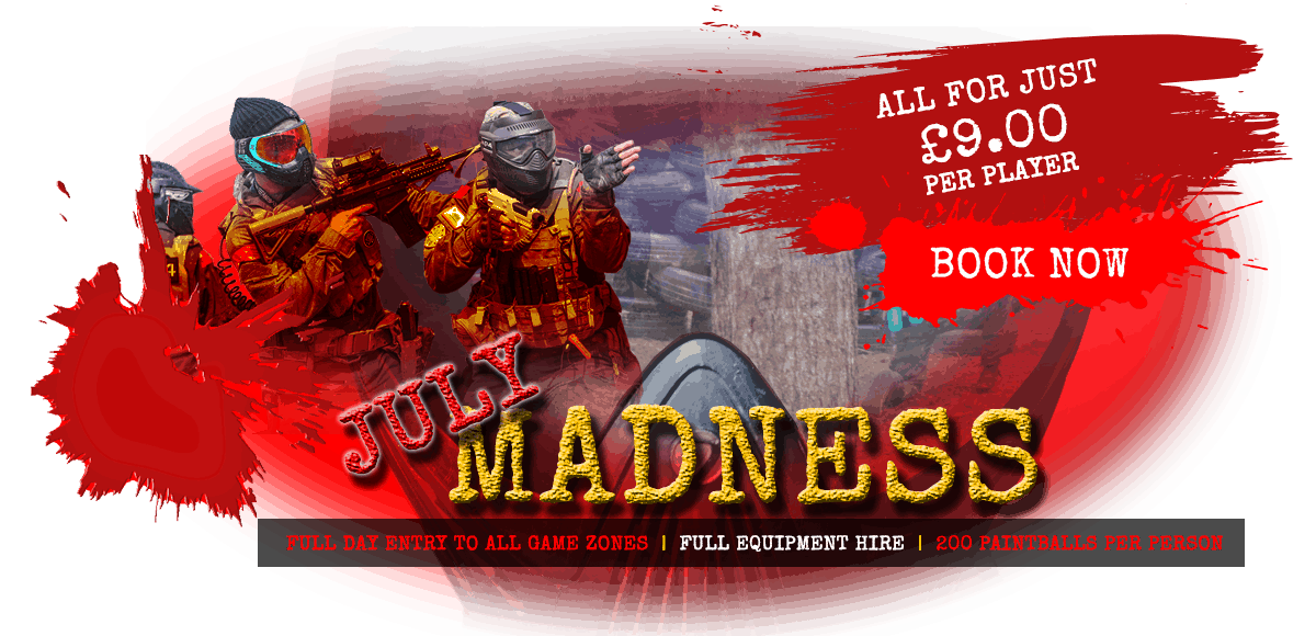 july-hp-madness-banner