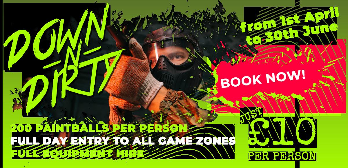 down-n-dirty2021c
